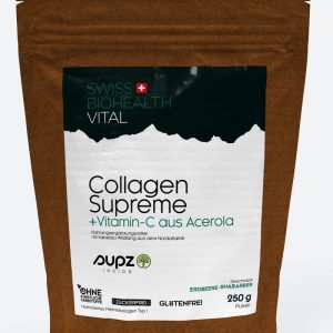Collagen Supreme